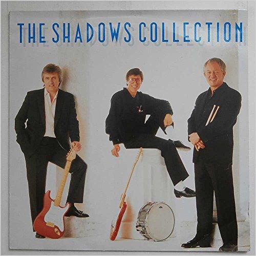The Shadows - The Shadows Collection [lp] - Zortam Music