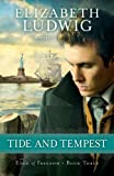 Tide and Tempest, Elizabeth Ludwig, 0764210416