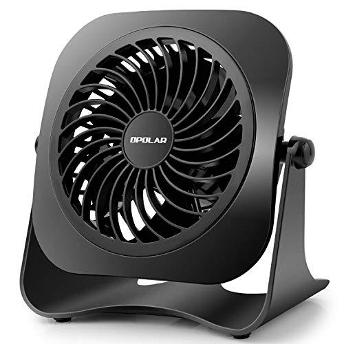 usb cool fan - 9