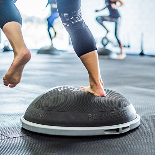 Bosu Elite Balance Trainer by WeckMethod (Image #7)