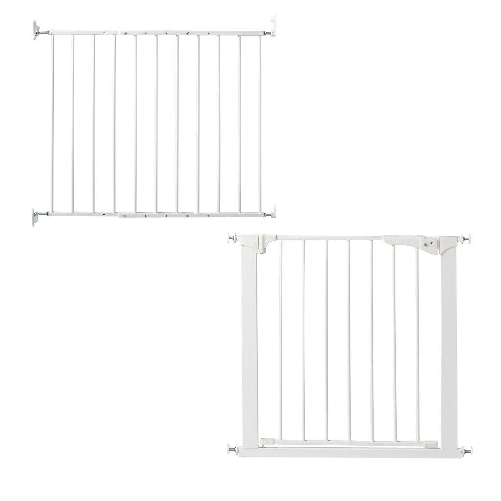 KidCo Safety Gate Starter Set