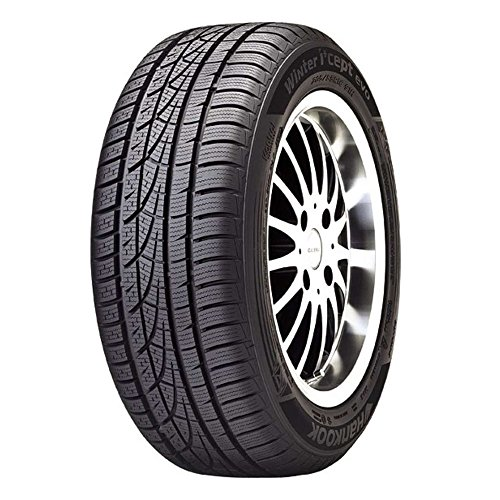 Hankook WINTER I'CEPT EVO2 W320 225 40 R18 V - e/c/72 dB - Winterreifen