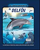 Delfin/ the Dolphin, David George Gordon, 970718793X