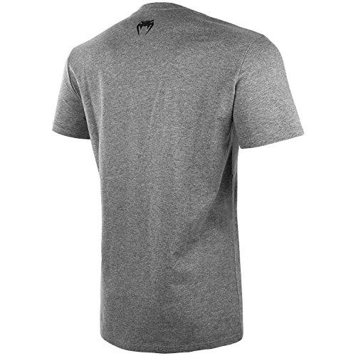 T Gris Chiné Homme shirt T Venum Origins 7qnW67A