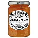 Wilkin & Sons Tiptree Old Times Orange Fine Cut Marmalade 454G