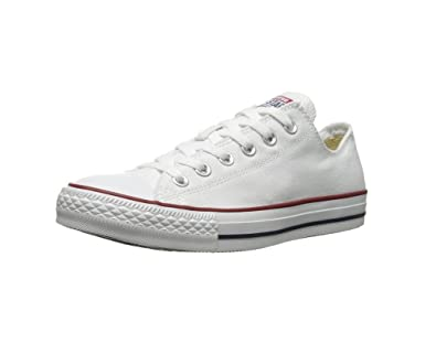 12d90d8c47d7 Image Unavailable. Image not available for. Color  Converse Chuck Taylor  All Star Low Top (9.5 Men 11.5 Women