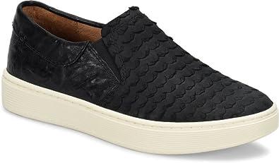 Sofft Women's 'Somers' Slip-On Sneaker QKbVTkdrZ