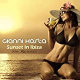 Sunset In Ibiza (Scirroco Remix)