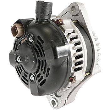 Image Result For Honda Ridgeline Alternator