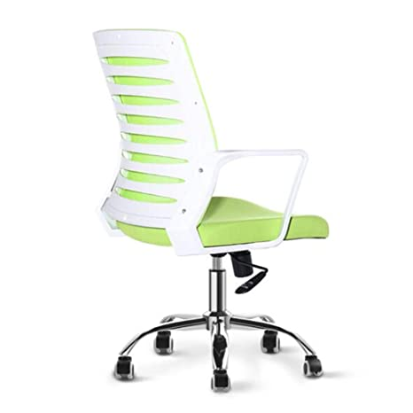 Superb Amazon Com Xuerui Swivel Office Swivel Chairs Mesh Desk Ibusinesslaw Wood Chair Design Ideas Ibusinesslaworg