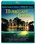 Cover Image for 'Hurricane on the Bayou'
