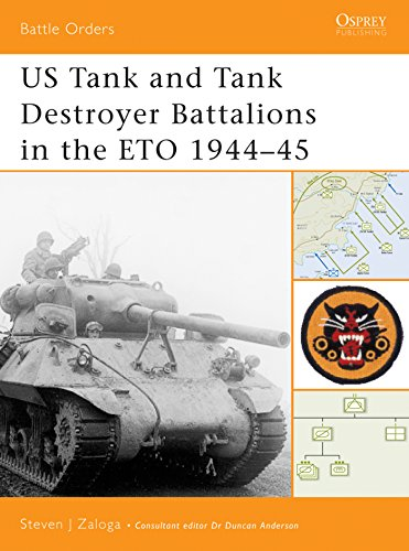 us-tank-and-tank-destroyer-battalions-in-the-eto-1944a45-battle-orders