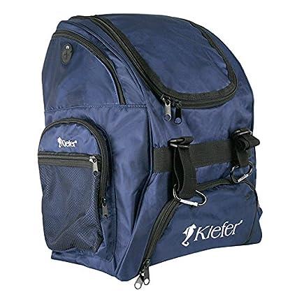 1472f6d08 Amazon.com   Kiefer Deluxe Swim Backpack