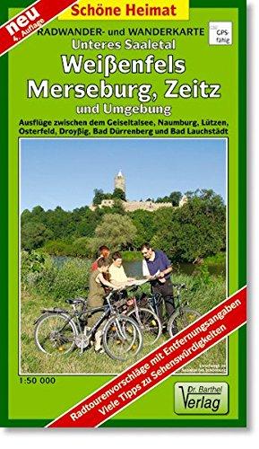 doktor-barthel-freizeitkarten-landkreis-weissenfels-schne-heimat