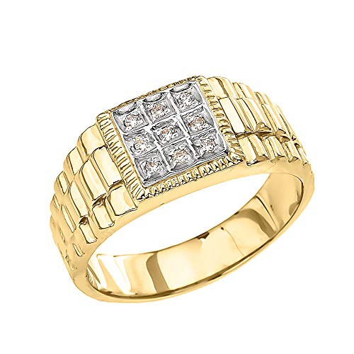 66e86672292f4 Jewelry & Watches - Diamond: Find offers online and compare prices ...