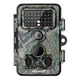 Cheap Trail Cameras Review and Comparison