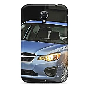 New Arrival Subaru Impreza 2012 TmcLG5187NDXCw Case Cover/ S4 Galaxy Case