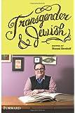 Transgender and Jewish