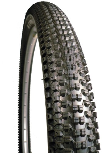 Kenda Small Block Eight Cyclocross Tire