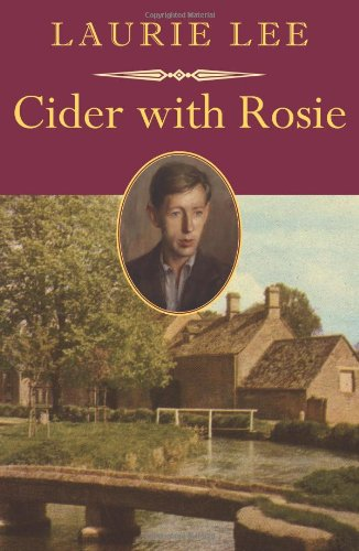 Cider with Rosie (Nonpareil Book)
