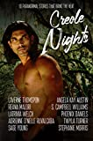 download ebook creole nights: 10 paranormal stories that bring the heat pdf epub