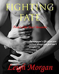 Fighting Fate (The Warrior Chronicles Book 2) (English Edition)