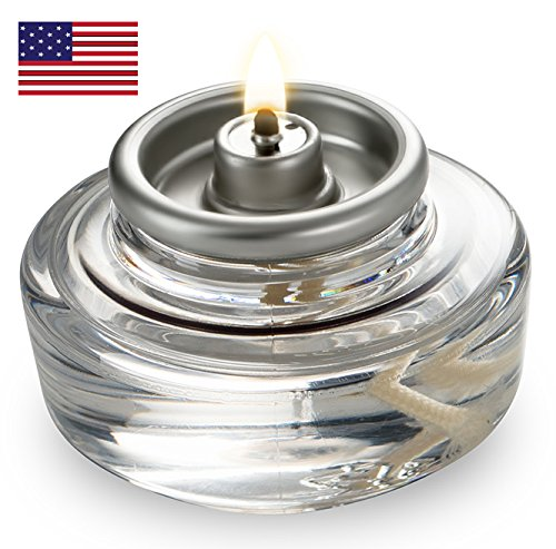 candle fuel cell - 7