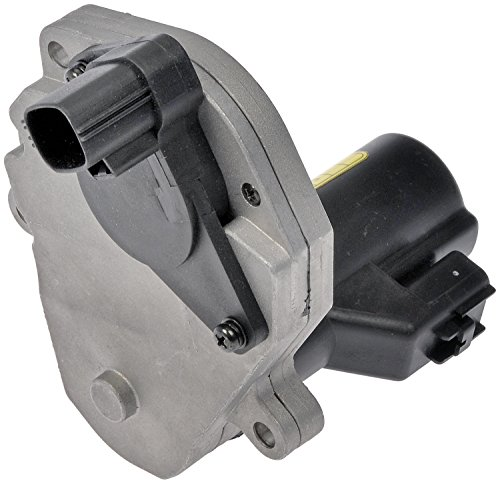 Dorman 600-805 Transfer Case Shift Motor for Select Ford Models