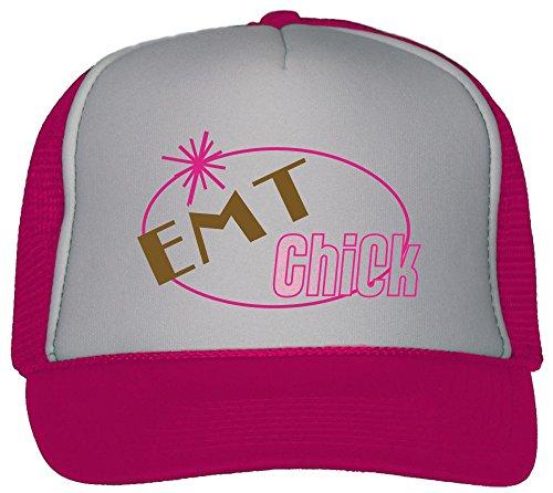 Emt Chick - 6