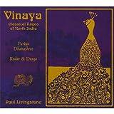 Vinaya by Livingstone, Paul (2007-03-20)