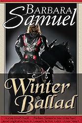 A Winter Ballad