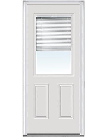 Entry Doors Amazon
