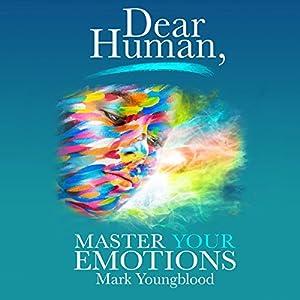 Dear Human Audiobook