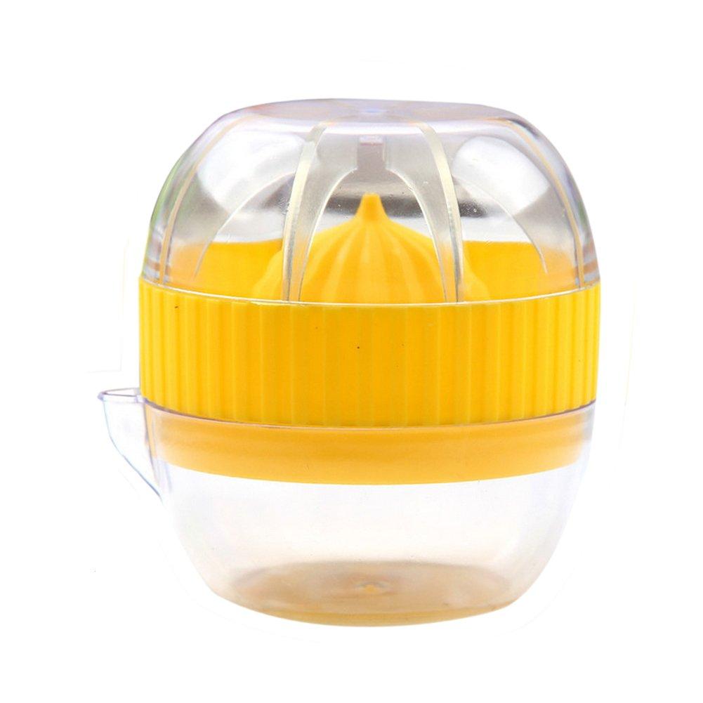 Sevenuk 1 stück Küche Zitrone Multifunktions Manuell Drücken Fruchtsaft Mini Kleine Werkzeuge Entsafter Küche Kleine Werkzeuge