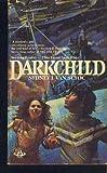 Darkchild, Sydney J. Van Scyoc, 0425061574