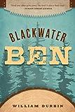 Blackwater Ben (Fesler-Lampert Minnesota Heritage)