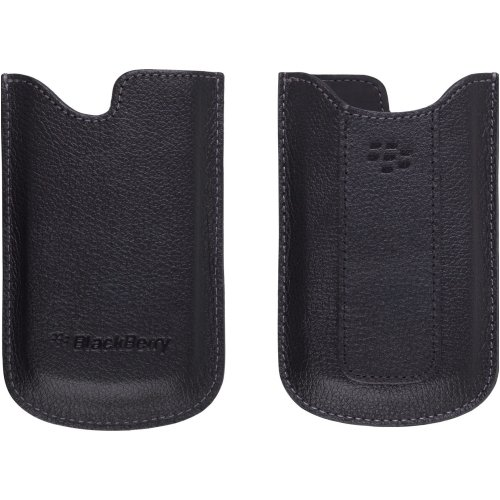 RIM Leather Pocket