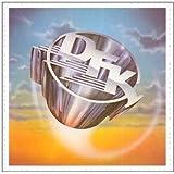 Dudek, Finnigan, Krueger Band - DFK +