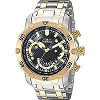 Invicta Pro Diver 22768 Masculino