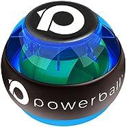 Powerball 280 Hz Classic Model Gyros - NSD Powerball Wrist Strengthening, Grip Strengthening & Rehabilitat