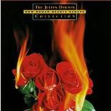 Julian Dawson - When love says goodnight