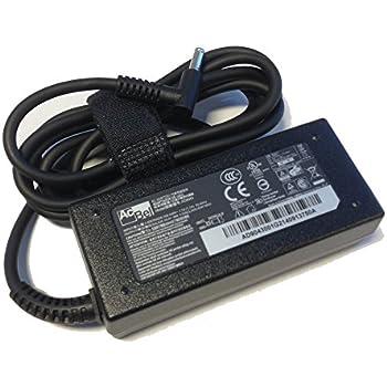 HP Elitebook Blue Tip 840 G3 840 G4 G5 850 G3 G4 725-G3 745-G3 820-G3 Pavilion X360 741727-001 740015-002 710412-001 854117-850 Probook 640 G2 650 G3 450 G5 ...
