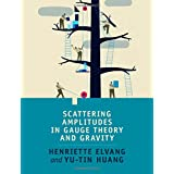 Scattering Amplitudes in Gauge Theory and Gravity