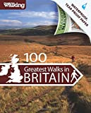 100 Greatest Walks in Britain (Country...