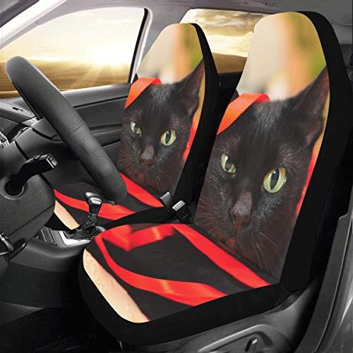 Prime Bre Baby Car Seat Child Care Home Uwap Interior Chair Design Uwaporg