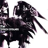 Black Crowes Live