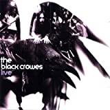 Live: Black Crowes