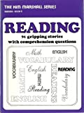 Reading Book 2, Kim Marshall, 0838817335
