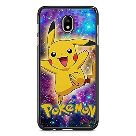 coque pokemon samsung j5