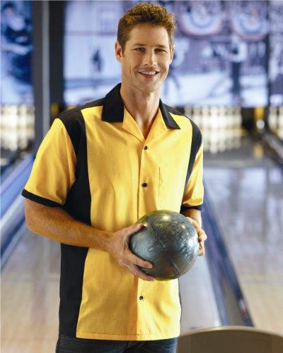 hilton-hp2243-cruiser-bowling-shirt